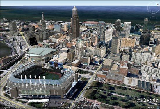Web Design Cleveland Indeed