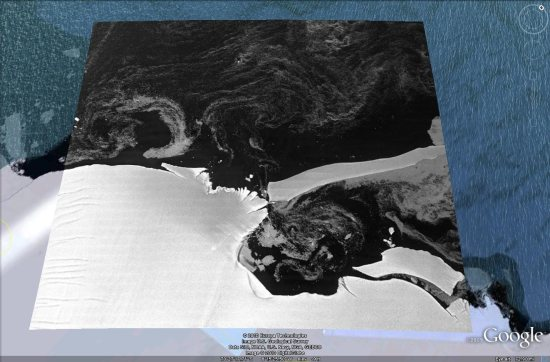 iceberg-collision.jpg