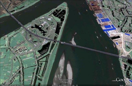 4-runyang-bridge.jpg