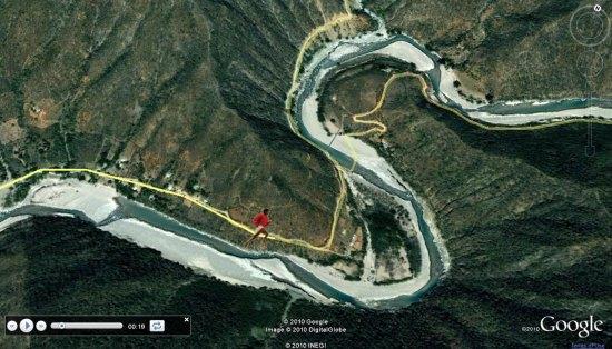 copper-canyon-race.jpg