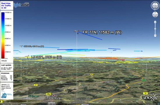 3d-flight.jpg