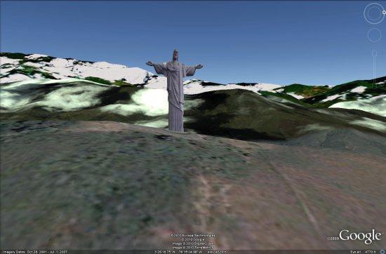 03-christ-the-king.jpg