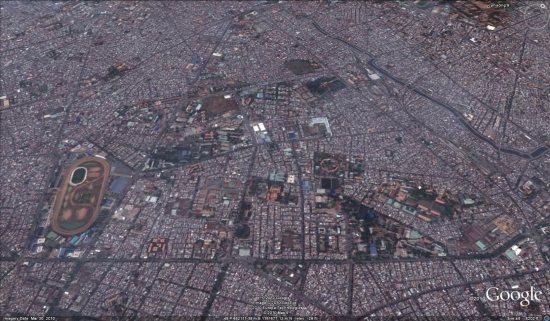 ho-chi-minh-city.jpg