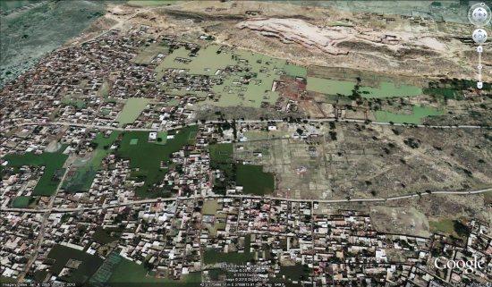 pakistan-image-overlay.jpg