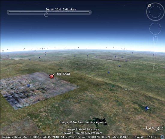 flightwise-path.jpg