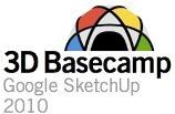 basecamp-logo-2010.jpg