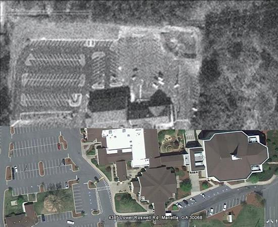 church-1993-2010.jpg