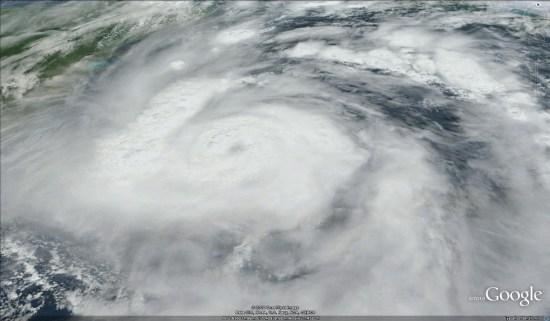 hurricane-paula.jpg