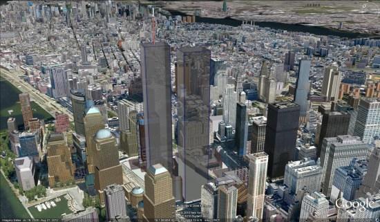 20 Million Downloads On Google Earth Hacks Google Earth Blog