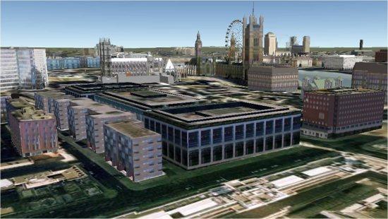 London3Dproject model 1.jpg