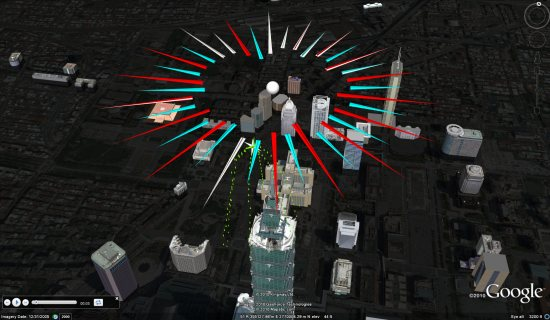 3d-fireworks.jpg