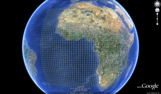 large-grid.jpg