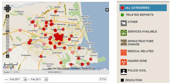 ushahidi.png