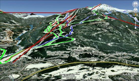 ski-trails.jpg