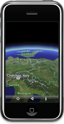 google-earth-iphone.png
