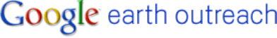 google-earth-outreach-logo.jpg