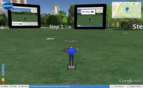 youbeq-tutorial.jpg