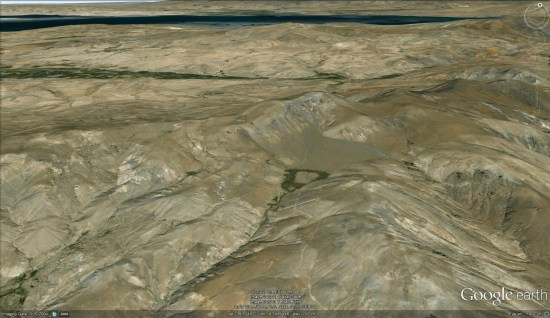 turkey-earthquake.jpg