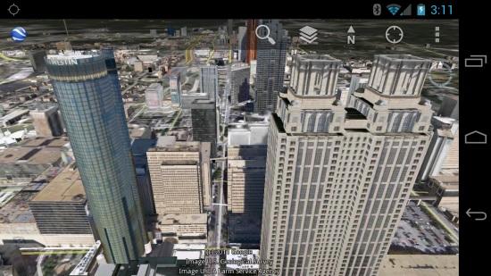 3d-buildings.jpg