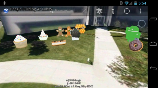 android-buildings.jpg