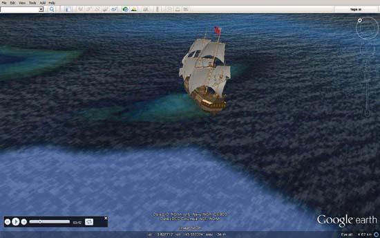 5 Endeavour Reef.jpg