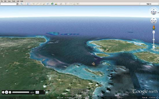 9 Endeavour Strait.jpg