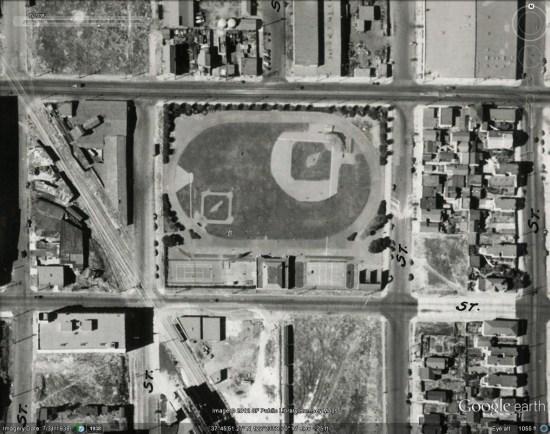 sf1938.jpg