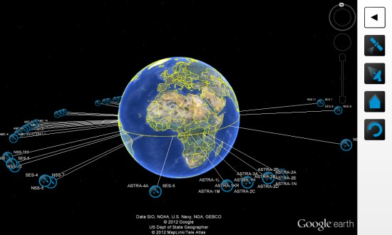 viewing satellites with google earth google earth blog. Black Bedroom Furniture Sets. Home Design Ideas