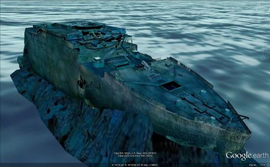 titanic2.jpg