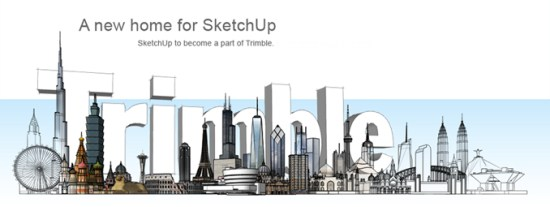 trimble-sketchup.jpg
