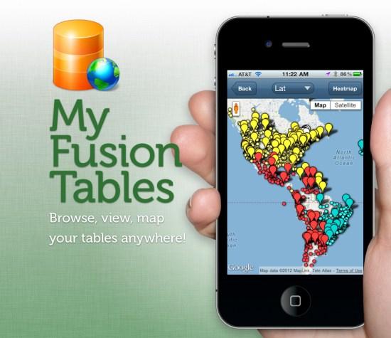 my-fusion-tables.jpg