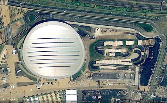 olympic-imagery.jpg
