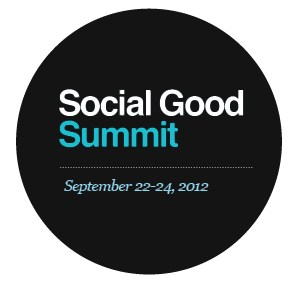 social-good-summit.jpg