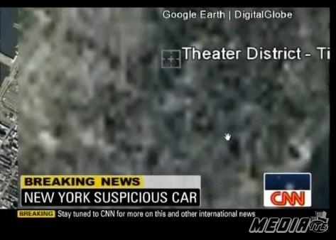 cnn-blurry-imagery.jpg