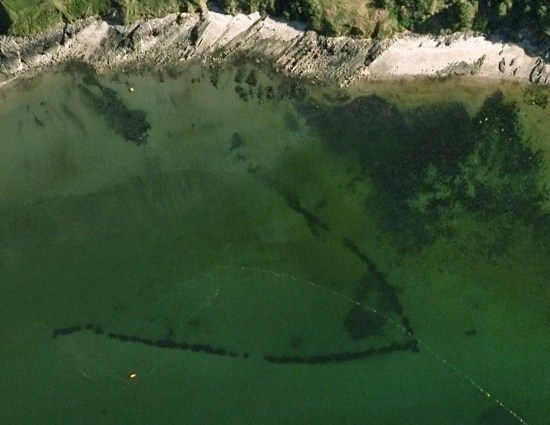 tidal-fish-trap.jpg