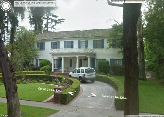 a pressatgoogle.com streetviewdenmark home