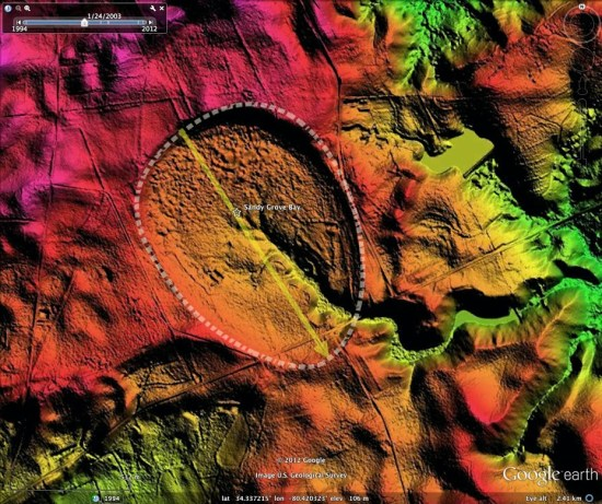 Sandy-Grove-Bay_GE-LiDAR.jpg
