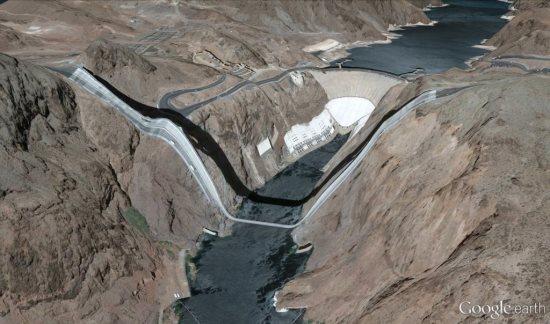 hoover-dam-flat.jpg