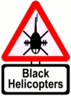 [img width=140 height=190]http://www.gearthblog.com/images/black_helicopter_shirt.jpg[/img]