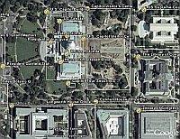 Wikimapia in Google Earth