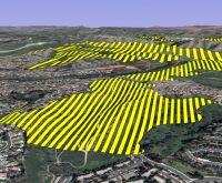 Arc2Earth for Google Earth