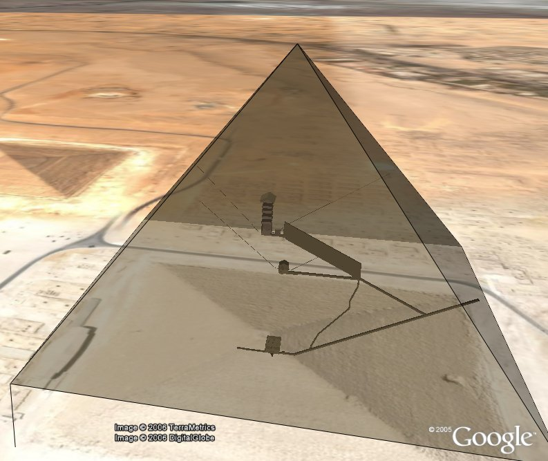 http://www.gearthblog.com/images/images2006/greatpyramid.jpg