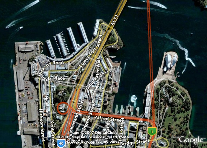 Google earth maps 3d buildings