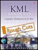 Guía de Mano de KML