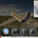 "The ""GE Flight Simulator"" gets some solid improvements"