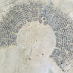 DigitalGlobe's Top Image of the Year