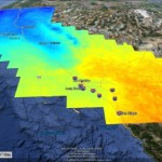 Predict how much solar power your house could generate