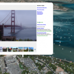 Great new way to view photos in Google Earth