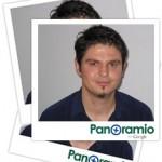 Panoramio co-founder Eduardo Manchón leaving Google