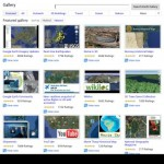 Google Earth 6.2 released for Android and iOS